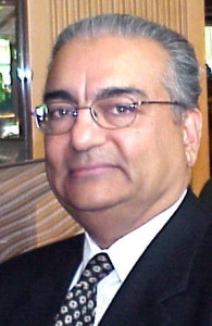 "Waheed Rabbani was born in India, near Delhi, and was introduced to Victorian and other English novels at a young age in his father's library. Waheed graduated from Loughborough University, Leicestershire, England, and received a Master's degree from Concordia University, Montreal. While an engineer by profession, Waheed also obtained a Certificate in Creative Writing from McMaster University, Hamilton, and embarked on his writing journey.  Waheed's novels are available on Amazon and other bookstores. He now lives, in his retirement years, with his wife Alexandra in the historic town of Grimsby, on the shores of Lake Ontario, For more information visit his website: http://home.cogeco.ca/~wrabbani Author's Note Following the arrival of French, Portuguese, British, American, Danish, and other European missionaries in India, since the fourteenth century, it is not surprising that the Canadian Presbyterian Church also opened a mission there in 1877. While the former missionaries had already established their missions in the Northern, Eastern and Southern India, the Canadian mission had to settle for the ""unclaimed territory"" in Central India. Likely due to its location in the remote state, Indore, the Canadian Mission has remained somewhat obscure. However, from its humble beginnings in village huts and bungalows, and following land grants from the Maharani of Indore, the mission established not only churches, dispensaries, schools, an orphanage, but also hospitals in impressive two-story edifices. The need for doctors, nurses and medical staff was met by trained graduates from Canadian institutions, all eager to serve in India. I ""stumbled"" upon the accounts of these Canadian missionaries while researching for my project, a historical fiction novel on the 1857 Indian Mutiny/Rebellion (or The First War of Independence, as some Indian historians prefer to call it). While noting that a number of British and American missionaries had been caught up in that conflict, being curious, I researched to find if any Canadian missionaries were involved. However, I discovered that the Canadian mission was only opened there, some twenty years later, in 1877. Nevertheless, reading about them, I was intrigued to learn about the indomitable Doctor Margaret MacKellar, for she was from the Bruce County, and I used to travel there regularly in connection with my job for Ontario Hydro. It is unfortunate that, while some sketches of her life exist (even Lucy M. Montgomery wrote a brief account), a detailed biography of Doctor MacKellar's lifespan has not been written. It is likely because of the dearth of information, particularly of her later years in India and Canada.  My story is a brief compilation of my humble attempt at reconstruction of the life of Doctor Margaret MacKellar, based on whatever details I could acquire on the lifespan of this magnificent missionary lady doctor. She most regrettably largely remains forgotten."